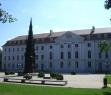 Ernst-Moritz-Arndt Uni Greifswald (EMAU)