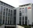 European University (EU)