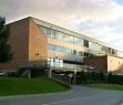 Trinity Western University
