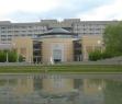 York University- лучший университет Канады