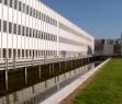 Faculte Polytechnique de Mons (FPMs)