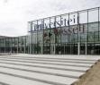 Hasselt University (UHasselt)