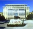 Peking University (???? или Beida)