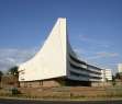 University of Pretoria (UP), африкаанс - Universiteit van Pretoria