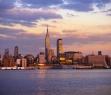 Английский в США с Kaplan в Нью-Йорке