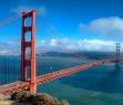 Языковая школа Kaplan в Сан-Франциско