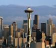 Языковая школа Kaplan в Сиэтле