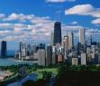 Языковые школы Kaplan в Чикаго