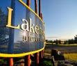 Lakehead University