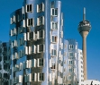 Языковая школа Sprachcaffe в Дюссельдорфе