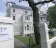 Языковая школа Embassy CES в Гастингсе