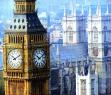 Языковая школа Embassy CES в Лондоне
