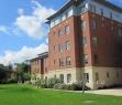 Языковая школа Embassy CES в Кембридже