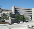 University of Western Ontario (образование в Онтарио)