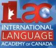 Подготовка к поступлению в ВУЗы Канады с ILAC