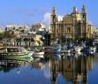 Изучение английского на Мальте с Каплан