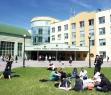 Образование в Польше в университет Вистула (VISTULA University)