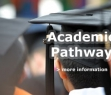 SEC Canada -NAPS Pre-Masters  Academic Pathway Program: