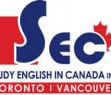 SEC Canada ESL programs