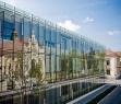 Технический Университет Брно- курсы чешского языка
