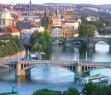 Учеба в государственных вузах Чехии