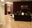 Upper Career College of Business &Technology (UCCBT)