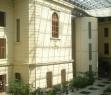 Технический университет в Брно