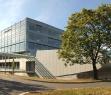 Университет Менделя в Брно