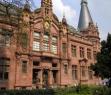 Ruprecht-Karls-Universität Heidelberg