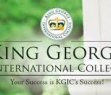 King George International Business College