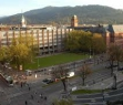 Albert-Ludwigs-Universitat Freiburg