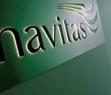 Navitas в Канаде
