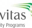 Navitas  в Новой Зеландии