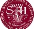 Варшавская Высшая Школа им. Болеслава Пруса