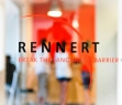 Rennert School of English