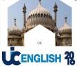 Oxford International English Schools - школы в Лондоне, Брайтоне, Оксфорде