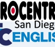 UIC English - Сан-Диего