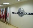 TLA academy