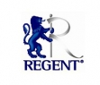 Regent Young Learners