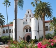 San Diego State University American Language Institute