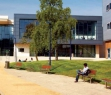 University of Sunderland - OnCampus