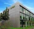Technische Hochschule Mittelhessen (TMH)