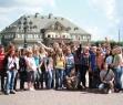 Летняя языковая программа «Английский язык в Праге»