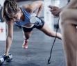 Летняя языковая программа «Fitness Health Academy»