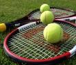Теннисная Академия в Праге
