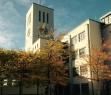 Ernst-Abbe-Hochschule Jena (EAH Jena)