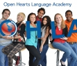 Open Hearts Language Academy (OHLA)