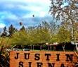 Justin-Siena
