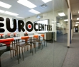 Языковые школы Eurocentres in Vancouver and Toronto