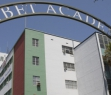 Ribet Academy